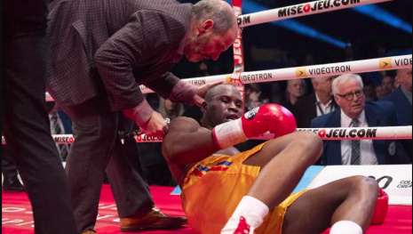 canadian-boxer-regains-consciousness-after-3-week-coma-116914