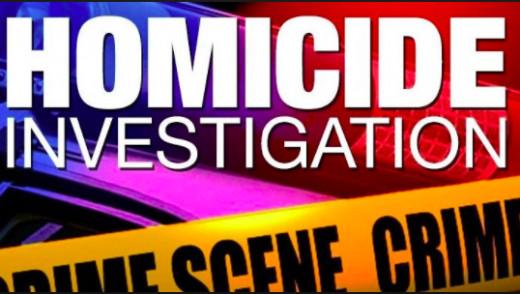 Winnipeg Police Investigating a Christmas Homicide