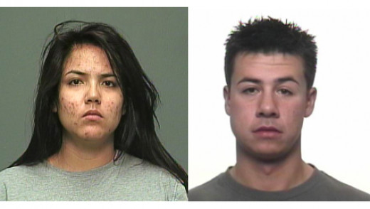 Barker & Brandson Added to Winnipeg Most Wanted