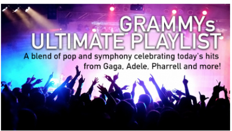 wso-performs-grammys-ultimate-playlist-117061