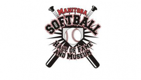 2019-inductees-announced-for-manitoba-softball-hall-of-fame-117069
