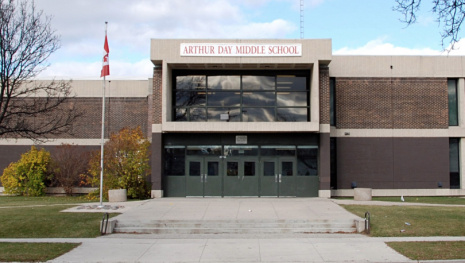 14-year-old-youth-charged-with-making-threats-involving-arthur-day-middle-school-117070