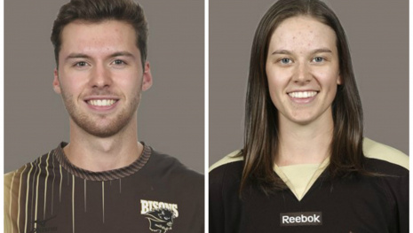 brendan-warren-and-alanna-sharman-are-boston-pizza-bison-sports-athletes-of-the-week-117073