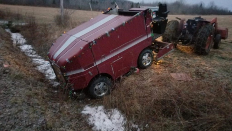zamboni-misplaced-by-storm-takes-off-on-social-media-117107