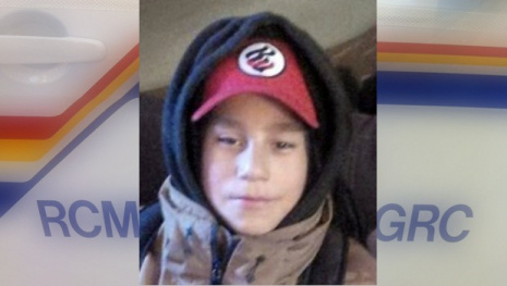 missing-13-year-old-richard-sinclair-courchene-117158
