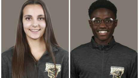 markus-rurangirwa-and-madisson-lawrence-are-boston-pizza-bison-sports-athletes-of-the-week-117205