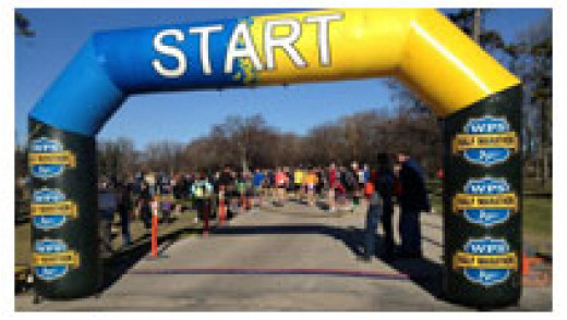 WPS Half-Marathon Biggest and Best Yet