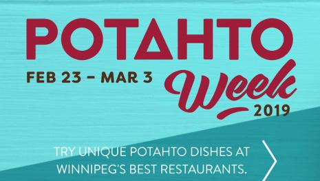 potahto-week-returns-to-winnipeg-february-23-march-3-117284