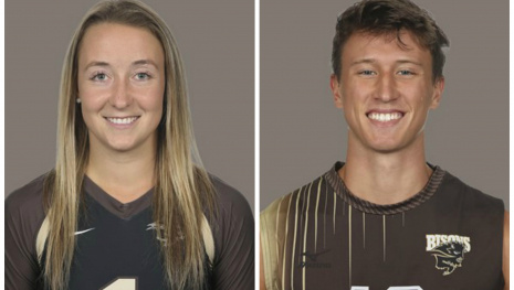 cassie-bujan-and-dustin-spiring-are-boston-pizza-bison-sports-athletes-of-the-week-117286