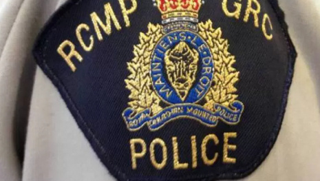 rcmp-receives-nearly-dollar-95000-in-provincial-funding-117287