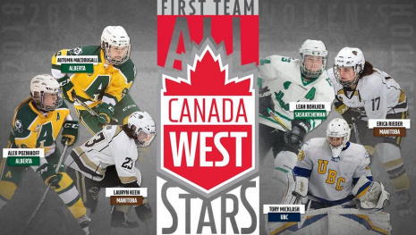 erica-rieder-and-lauryn-keen-named-as-2018-19-canada-west-womens-hockey-first-team-all-stars-117292