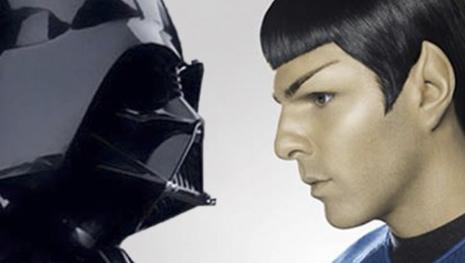 star-wars-vs-star-trek-wso-has-the-answer-117294