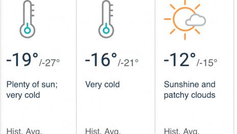 no-end-to-winnipeg-winter-yet-117311