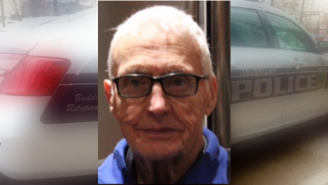 missing-86-year-old-john-costello-117325