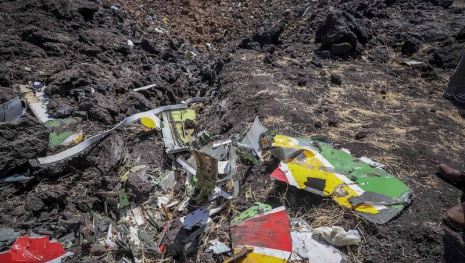 18-canadians-die-in-ethiopian-airways-crash-117382