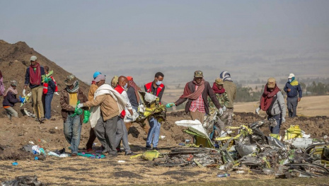latest-on-ethiopian-airlines-crash-117390