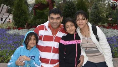 canadians-killed-in-ethiopian-airlines-crash-117393