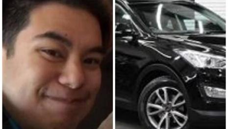 missing-25-year-old-james-luna-117408