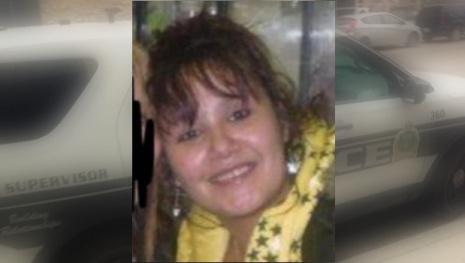 missing-38-year-old-cynthia-parisian-117457