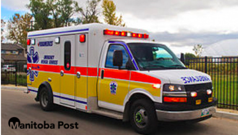 crash-victim-killed-by-live-hydro-wires-117465