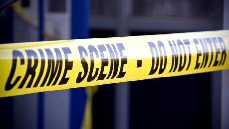 southdale-woman-winnipegs-11th-homicide-117472