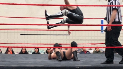 cwe-starts-national-wrestling-caravan-in-high-flying-form-117473