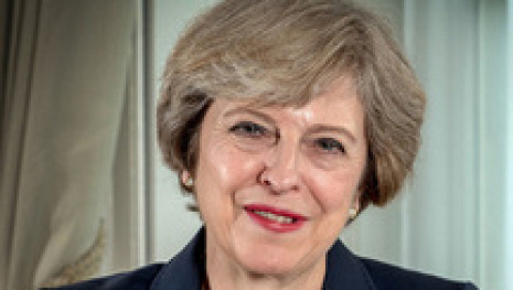 theresa-mays-ides-of-march-117488