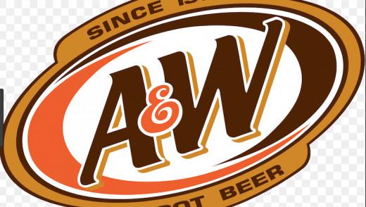 A & W Turns 100