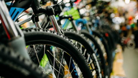 annual-unclaimed-bike-auction-this-weekend-117583