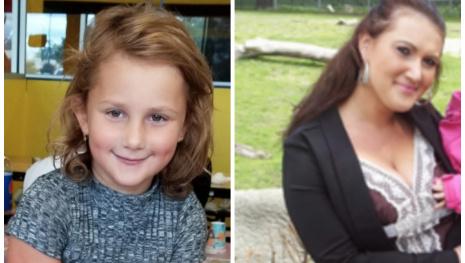 missing-6-year-old-ayla-velic-117628