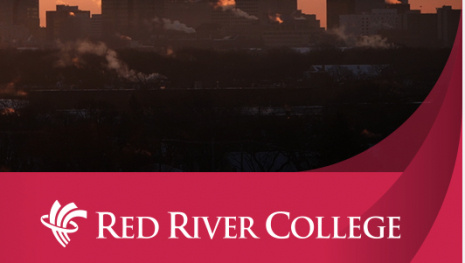 red-river-college-students-create-displays-for-ikea-117708