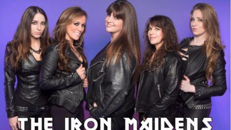iron-maidens-tribute-band-returns-ti-winnipeg-117709