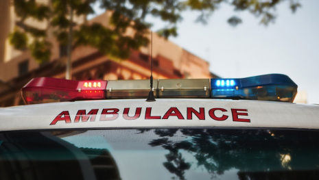 st-boniface-pedestrian-in-critical-condition-in-hospital-117712
