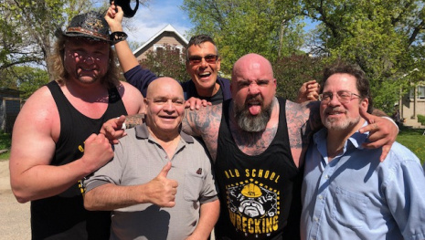 cwe-wrestling-wows-st-vital-fans-117741