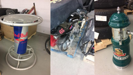 unclaimed-goods-auction-this-sunday-117785