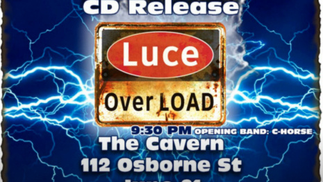 load-holding-much-anticipated-cd-release-party-friday-in-osborne-village-117803
