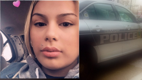 missing-16-year-old-shauntey-houle-117825