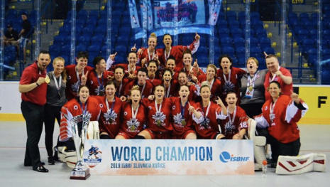 manitobans-bring-home-hardware-at-the-2019-world-ball-hockey-championships-117826