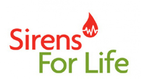 sirens-for-life-launch-117835