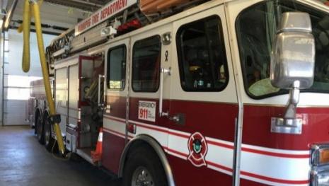 winnipeg-fire-paramedic-service-fight-seven-fires-in-one-night-117901