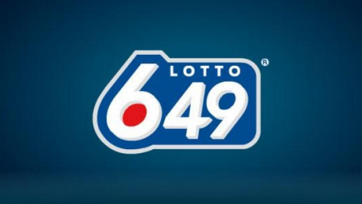 Winning Lotto 649 Numbers for Saturday, July 20