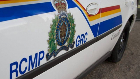 fatal-collision-in-whiteshell-provincial-park-117918