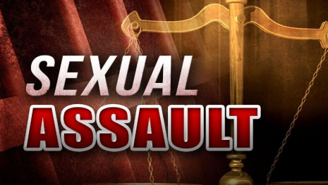 22-year-old-us-man-arrested-for-sexually-assaulting-13-year-old-girl-117921