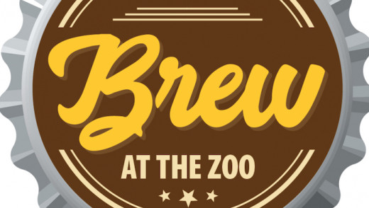Brew at the Zoo is Back