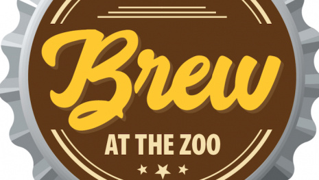 brew-at-the-zoo-is-back-117922
