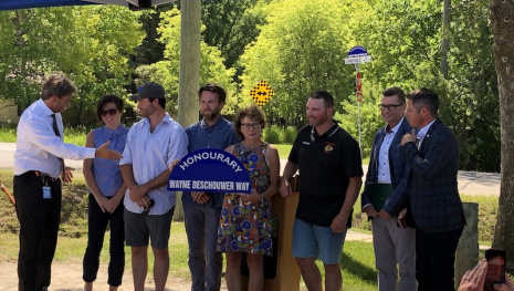 charleswood-hawks-pillar-celebrated-with-honorary-street-designation-117925