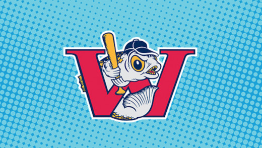 Goldeyes Acquire Arm, Bat in Trade with Airhogs