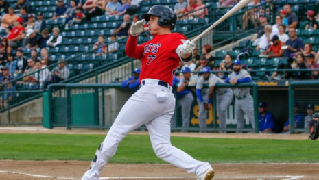goldeyes-comeback-falls-short-in-loss-to-saints-117987