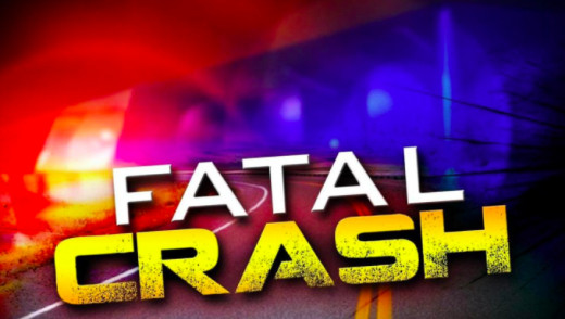 Fatal Accident Near Woodlands