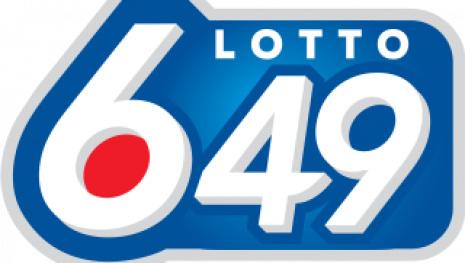 Winning Lotto 649 Numbers